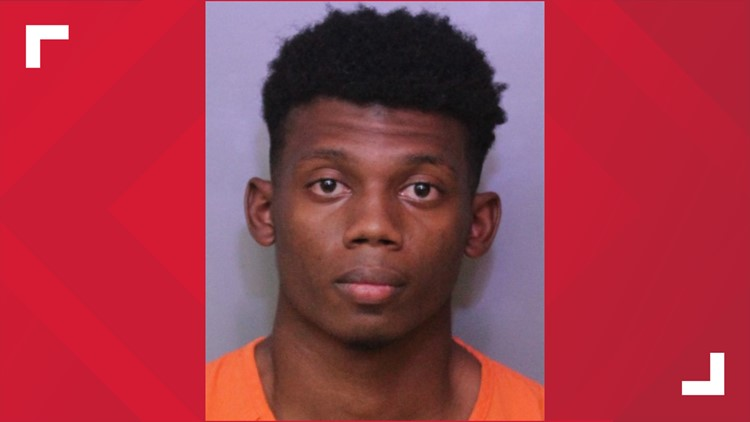 Winter Haven man arrested for fraudulent ballot petitions