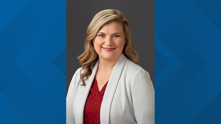 Brandi Gabbard wins reelection for St. Petersburg city council after opponent withdraws
