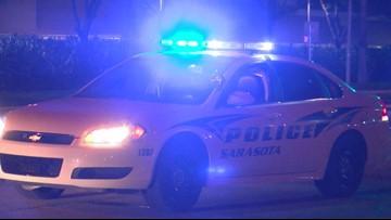 Teen brothers, Sarasota girl killed in crash on bridge