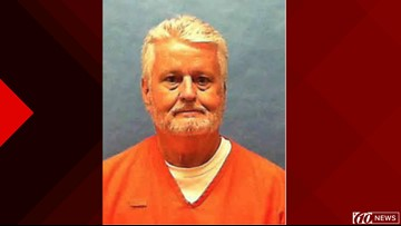Governor orders execution of Florida serial killer Bobby Joe Long