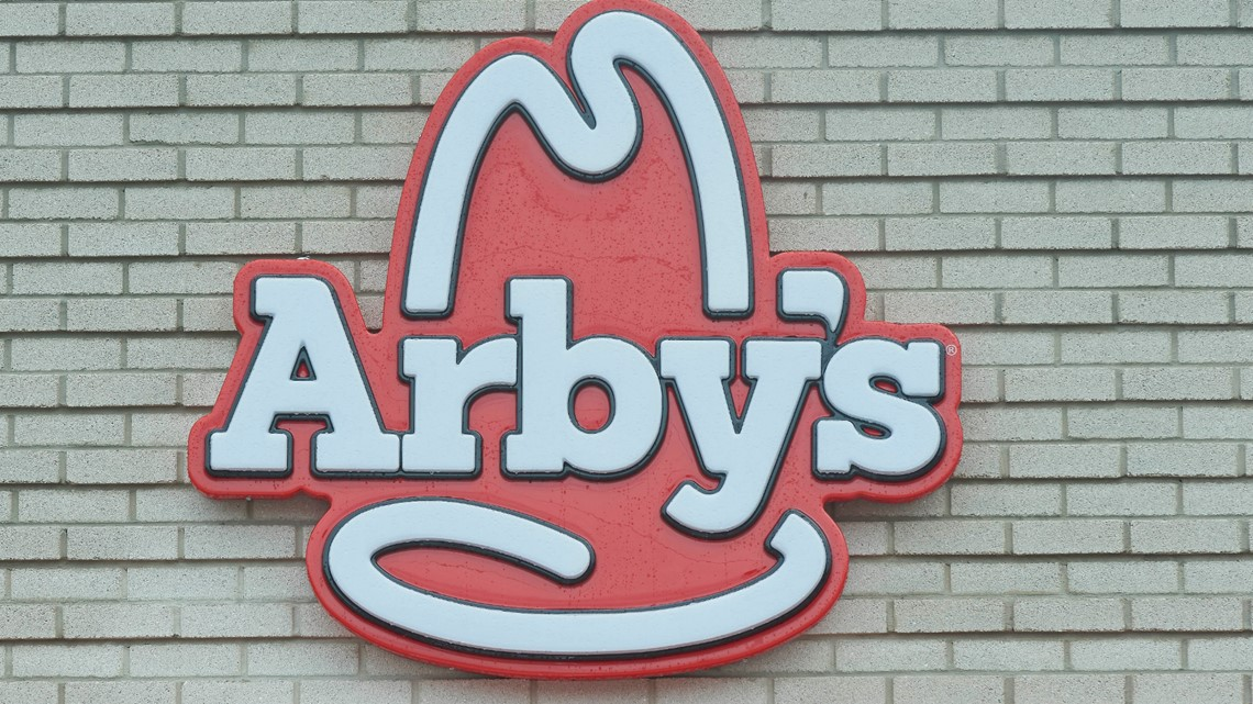 Arby's worker tests positive for Hepatitis A, may have exposed customers