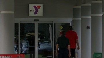 2 Sarasota County YMCAs to remain open