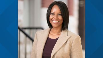 Maya Rockeymoore Cummings seeks late husband, Rep. Elijah Cummings' seat in Congress