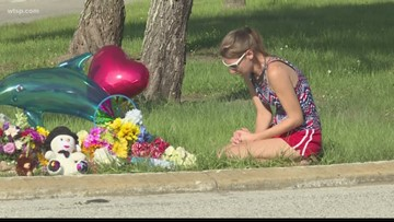 In the Know: Boy struck, killed by pickup