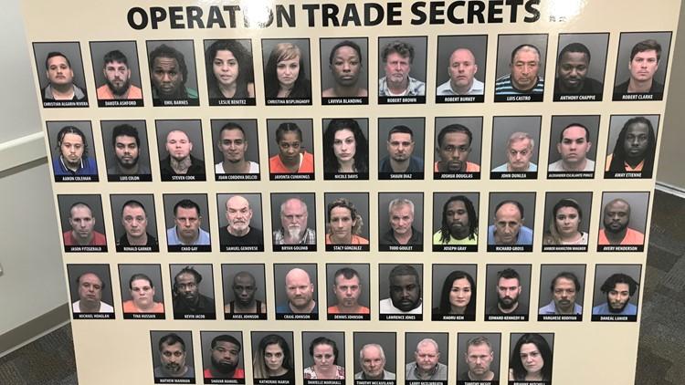 hillsborough human trafficking sting 111819