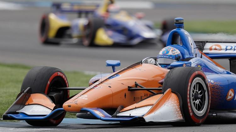 Miami Grand Prix to join F1 Racing calendar in 2022
