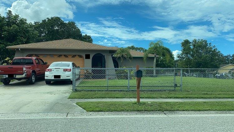 Manatee County Sheriff: Man claims he shot, killed man in self-defense