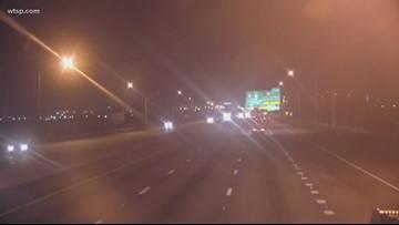 Major bridge construction coming to Tampa Bay