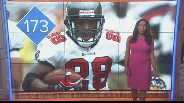 Former FSU, Bucs quarterback donates 173rd home