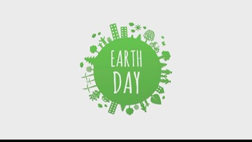 Earth Day 2019: The history  behind the holiday