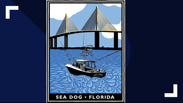 Cheers! Sea Dog Brewing releases limited-edition Skyway 10K beer