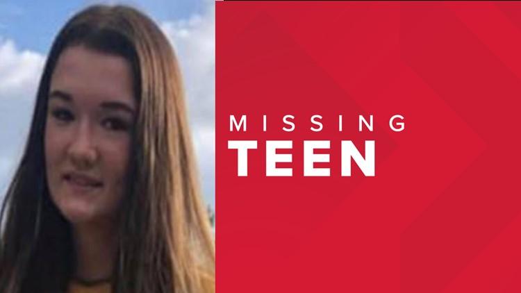 Missing Child Alert Florida Wtsp Com