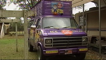 Mistrial in ice cream truck double murder trial leaves victims, their families without closure