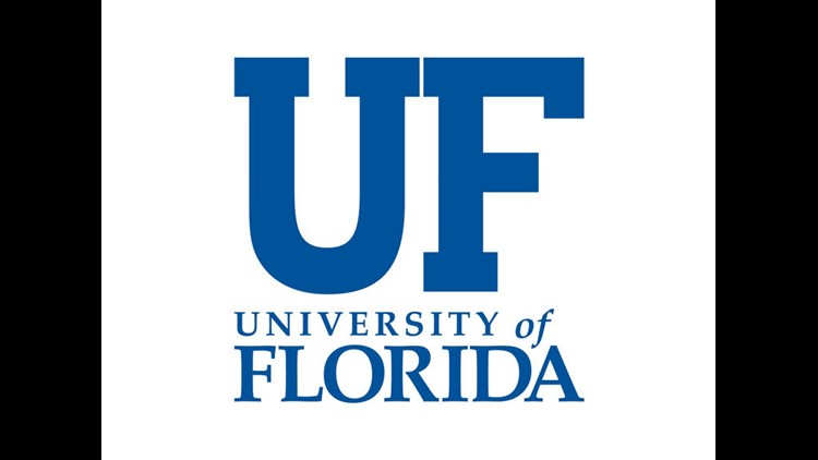 'Aggressive' UF administrator on leave after graduation controversy