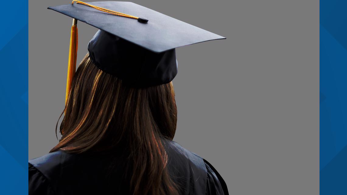 Some U.S. colleges cancel or postpone graduation over coronavirus