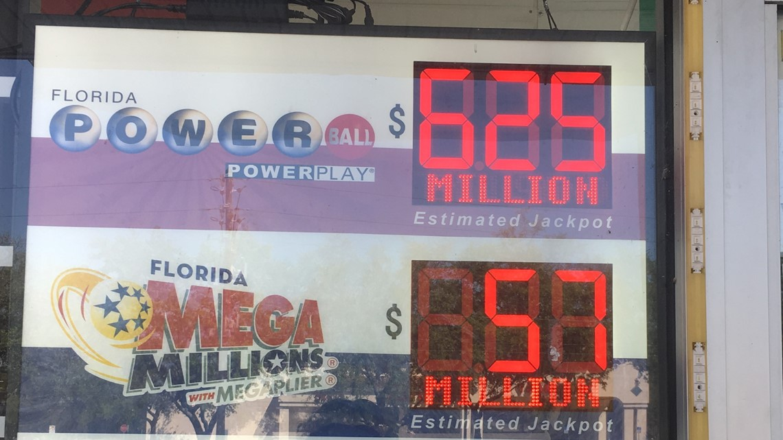Trends To Consider When Buying Your Powerball Ticket