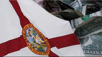 $15 an hour minimum wage amendment will be on Florida's 2020 ballot