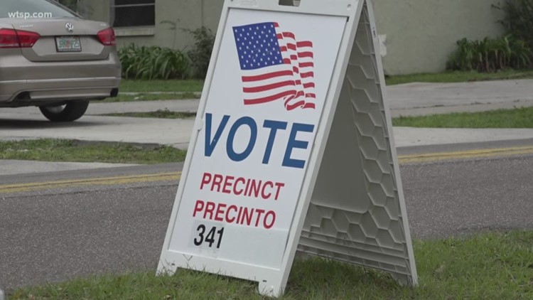 Florida moves forward with plan for Spanish-language ballots