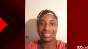 Missing Sarasota woman found safe