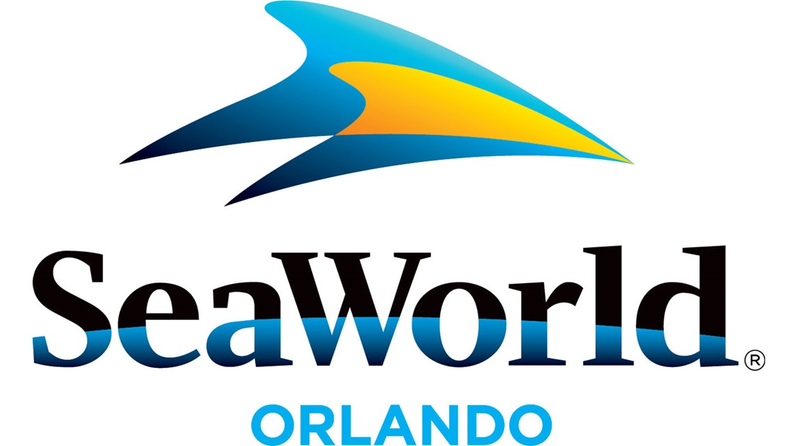 SeaWorld treating active military members, veterans to a day in the park