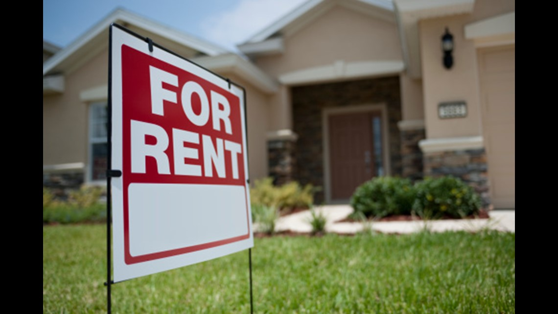 Hillsborough County approved to resume operating short-term vacation rentals
