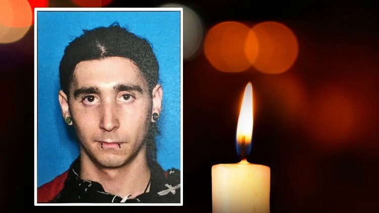 5 years later, police still hope to find hit-and-run driver who killed this motorcyclist