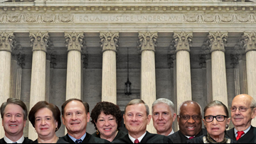 Supreme Court could rule on 'faithless electors' before 2020 election