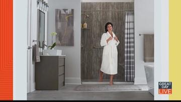 Experts in Home Windows, Doors & Baths