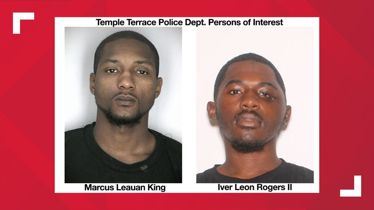 temple terrace persons of interest