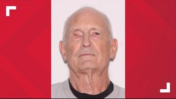 Deputies locate missing Bradenton man