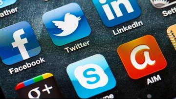Sarasota school district moves to two-way communication on social media