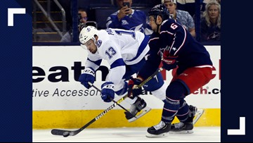 How everyone can learn from devastating Lightning loss