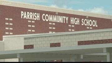 New school opens its doors in Manatee County