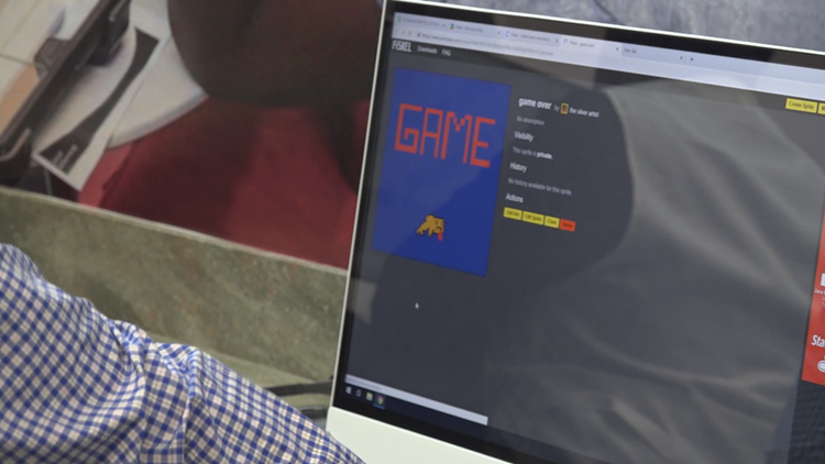 Tech entrepreneurs aim to grow, diversify local gaming industry