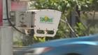 FDOT won't renew contract with SunPass vendor