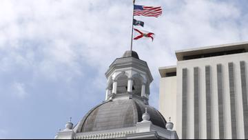 State budget remains stalled in Florida Legislature