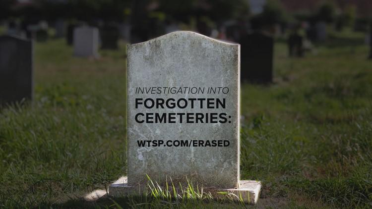 wtsp.com/erased