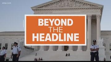 Beyond the Headline: Billy Bush back on TV