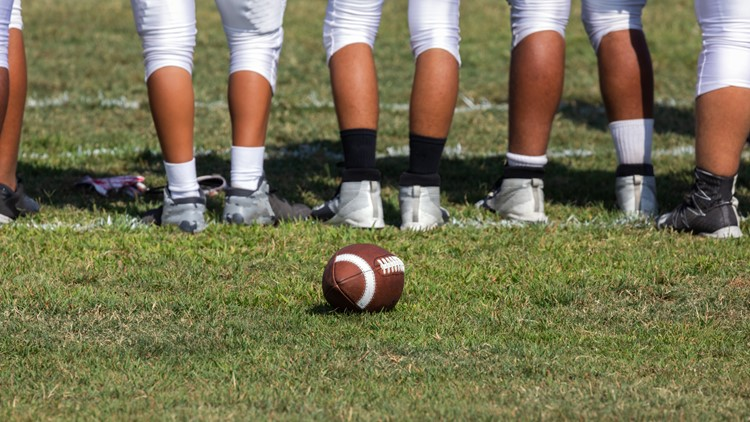 Football games in Pinellas, Manatee counties canceled due to COVID-19 concerns