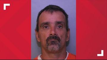 Deputies find missing jail inmate in Polk County | wtsp com