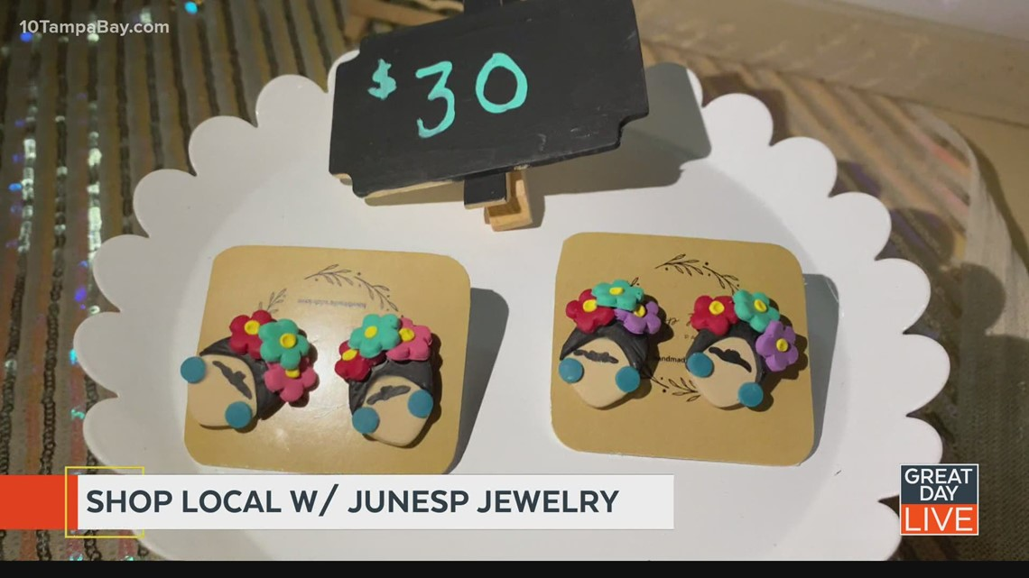 Shop local with Junesp