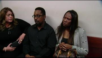 Judge denies part of request for flexible house arrest for Donaldson parents