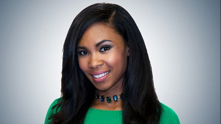 Greetings, Tampa Bay! I'm Emerald Morrow, and I'm a reporter for Brightside here at 10News.
