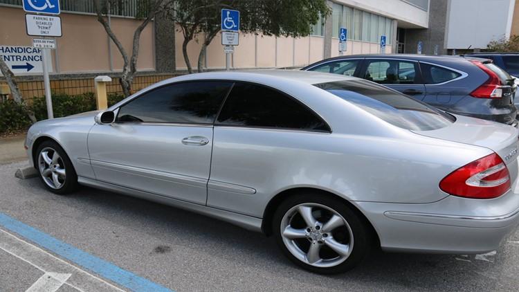car_1526588232221.jpg