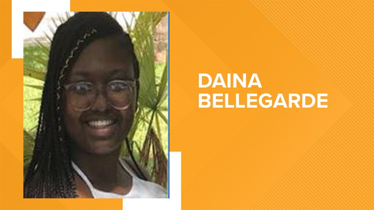 A Florida Missing Child Alert has been issued for a 17-year-old Miami girl who has not been seen since May 7.