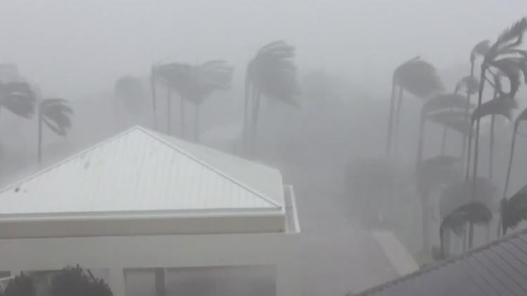 50,000 more Florida homeowners insurance policies to be dropped with hurricane season looming