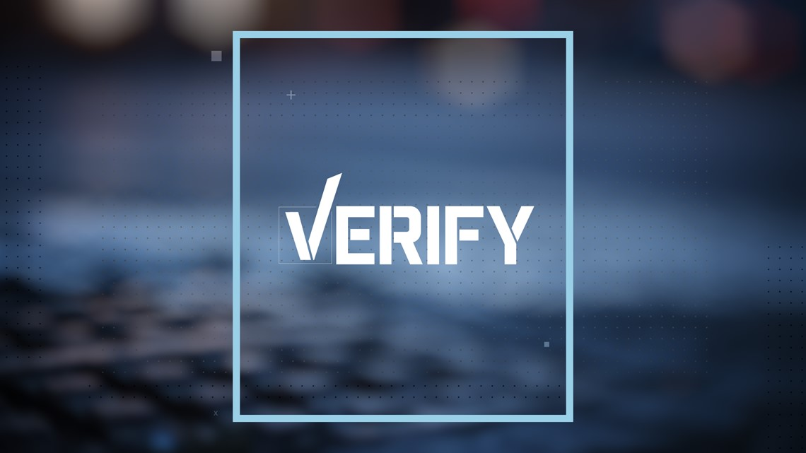 VERIFY: Common hurricane advice fact vs. fiction
