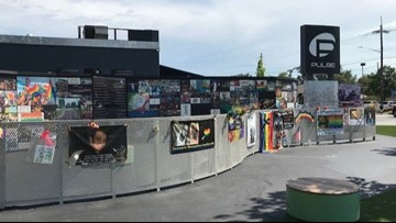 Remembering Pulse: Exhibits, ceremonies, memorials and more events