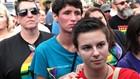 PHOTOS: Pulse Nightclub, 2 years later
