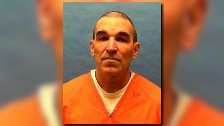Florida's Supreme Court rules a man on death row deserves a new hearing.